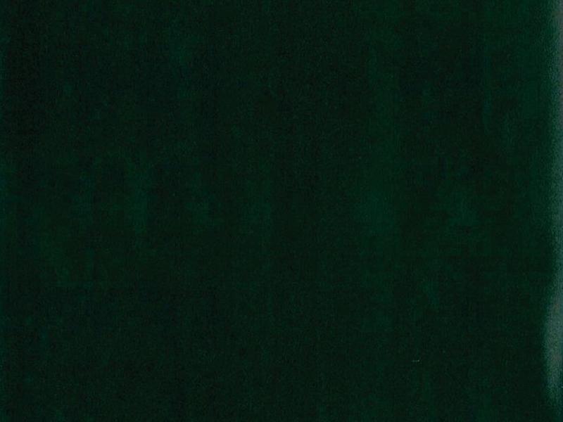 Пленка для рисования мелом темно-зеленая