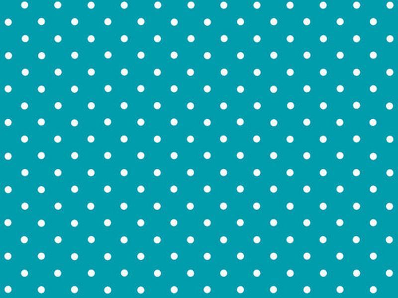 Petersen blue