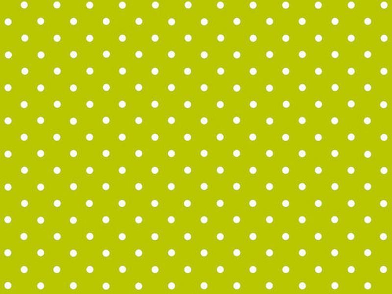 Petersen green
