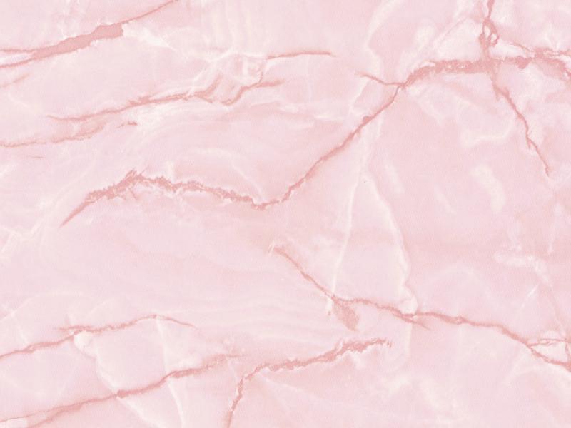 Акварель розовый