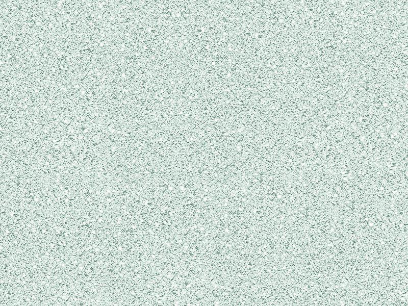 Саббиа светло-серый