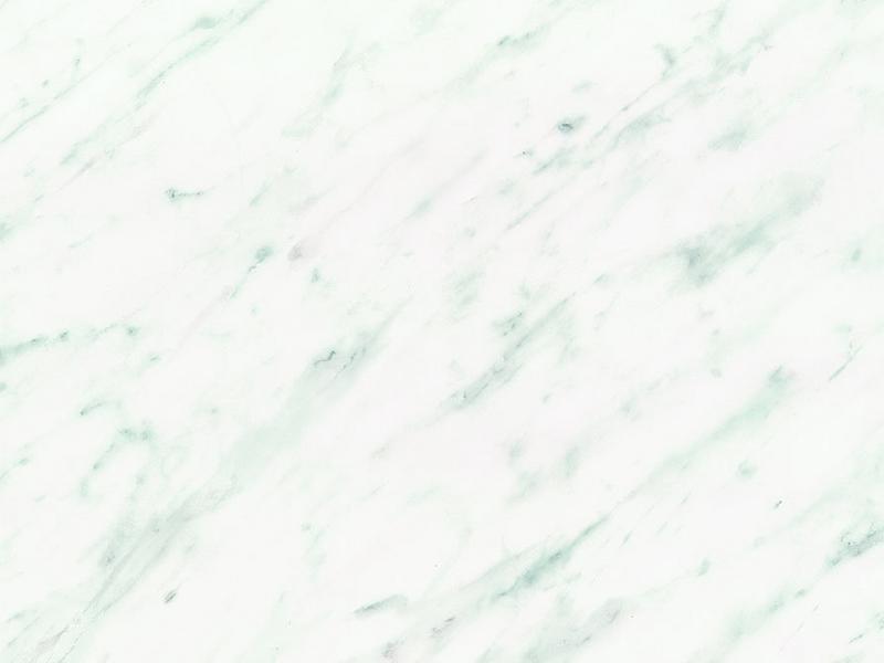 Каррара бело-серый