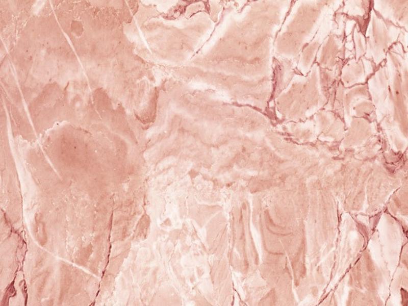 Кортес, цвет ржавчины