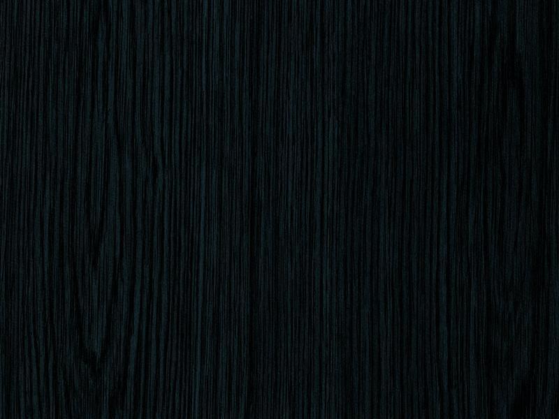 Черное дерево