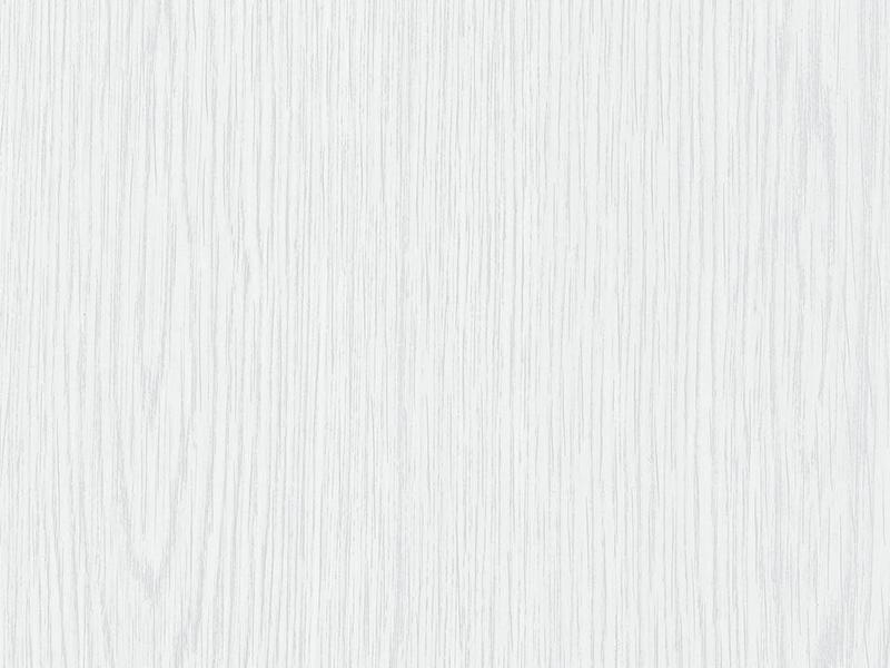 Тюльпанное белое дерево глянцевое