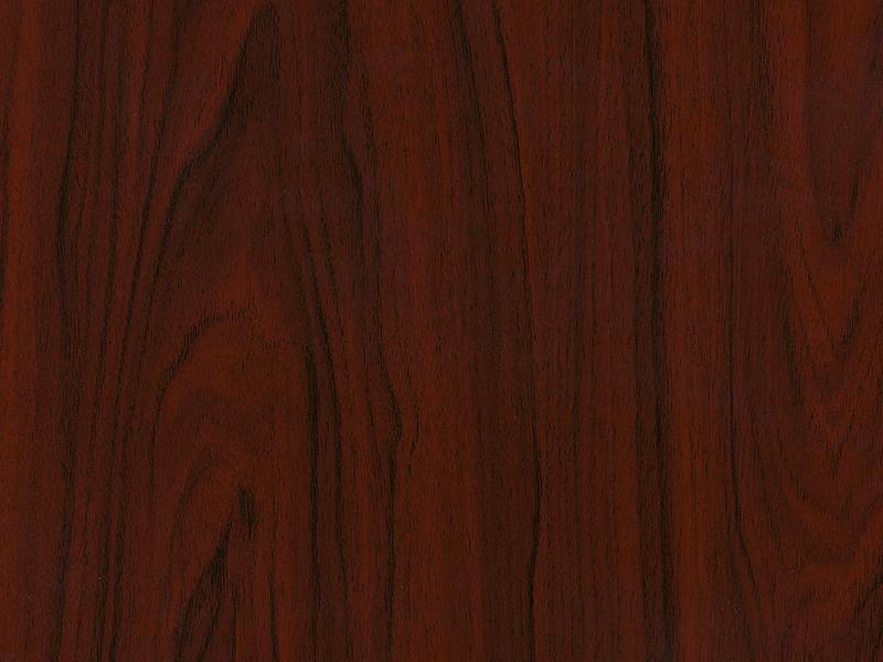 Махагон (красное дерево) темный